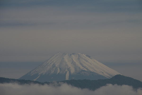 IMG_7160.jpg 6.3-7.08-今朝の富士山.jpg