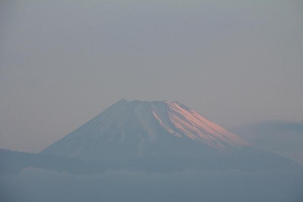 IMG_7184.jpg 6.4-4.45-今朝の富士山1.jpg