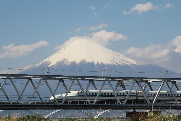 2011 4.24 新幹線.jpg