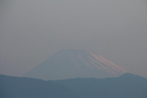 IMG_7196.jpg 6.6-4.49-今朝の富士山1.jpg