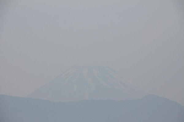 IMG_7203.jpg 6.7-5.44-今朝の富士山2.jpg