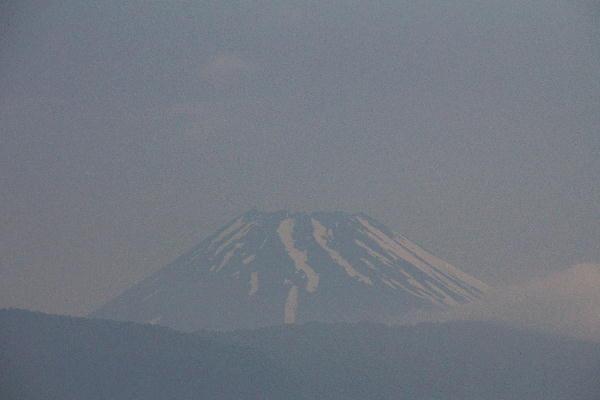 IMG_7354.jpg 6.12-6.06-今朝の富士山1.jpg