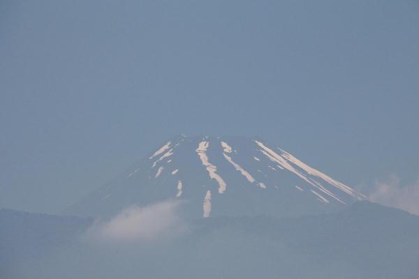 IMG_7436.jpg 6.22-10.13-今朝の富士山.jpg
