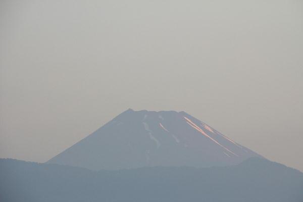 IMG_7505.jpg 6.29-4.46-今朝の富士山.jpg