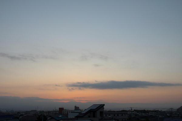 IMG_7508.jpg 6.29-4.47-日の出.jpg