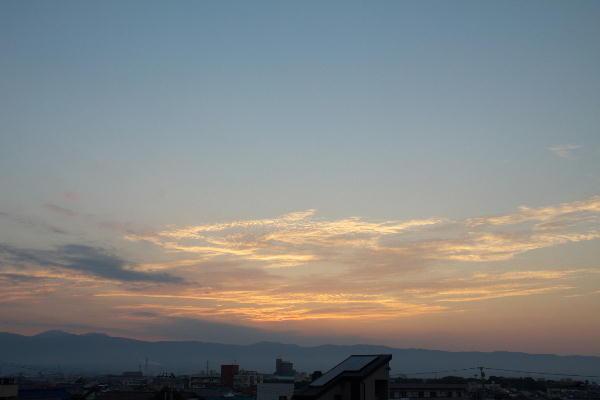 IMG_7550.jpg 6.30-4.47-日の出1.jpg