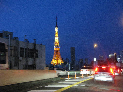 IMG_0123.jpg 東京タワー123.jpg