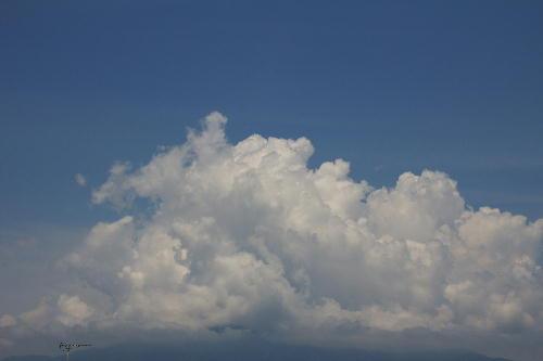 IMG_8921.jpg 8.9-11.48-富士山は雲の中.jpg