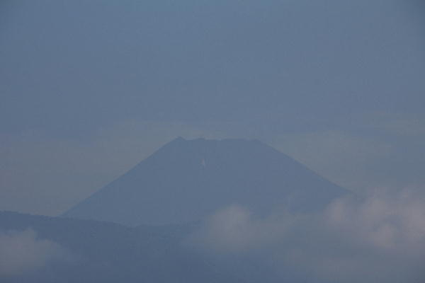 IMG_8943.jpg 8.15-7.18-今朝の富士山1.jpg