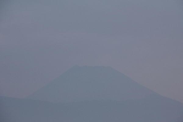 IMG_9034.jpg 8.28-5.18-今朝の富士山.jpg