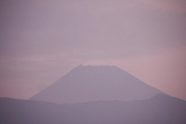 IMG_9041.jpg 8.29-5.02-今朝の富士山.jpg