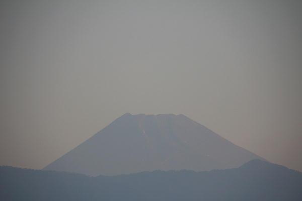 IMG_9046.jpg 8.29-5.31-今朝の富士山1.jpg