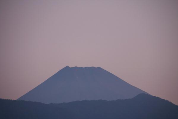 IMG_9088.jpg 8.30-5.05-今朝の富士山.jpg