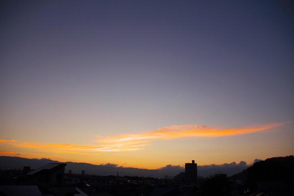 IMG_9095.jpg 8.30-5.07-日の出前.jpg