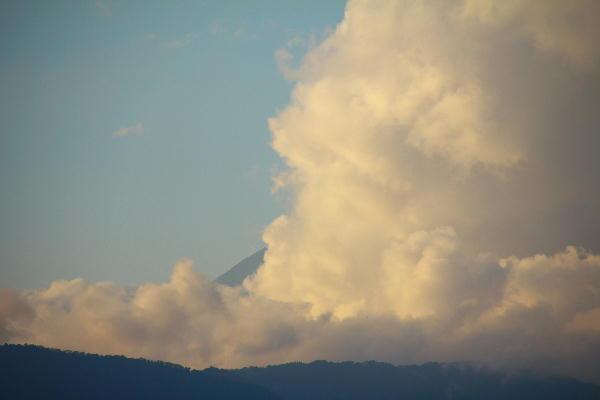 IMG_9145.jpg 9.6-17.31-夕焼けの富士山11.jpg