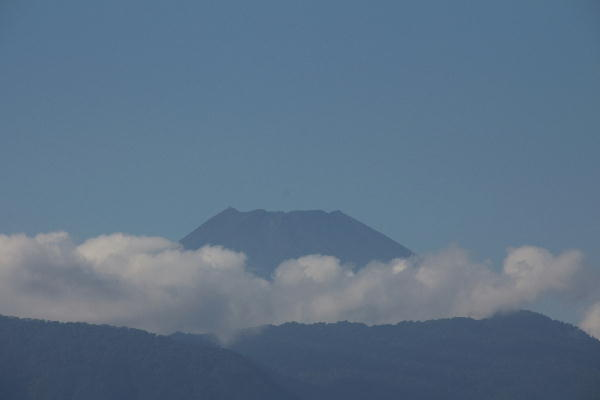 IMG_9238.jpg 9.7-15.16-今日の富士山.jpg