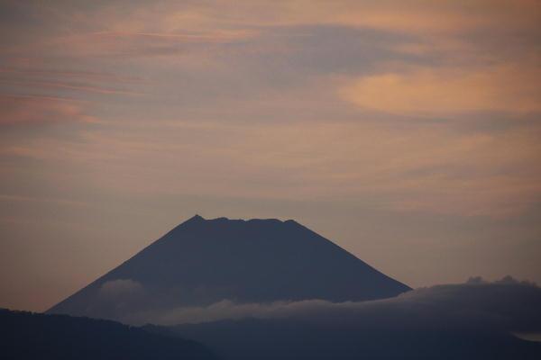 IMG_9284.jpg 9.8-1753-夕焼けの富士山.jpg