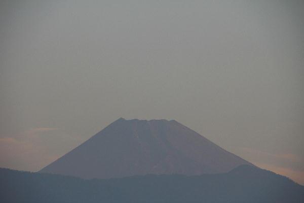 IMG_9319.jpg 9.10-5.31-今朝の富士山.jpg