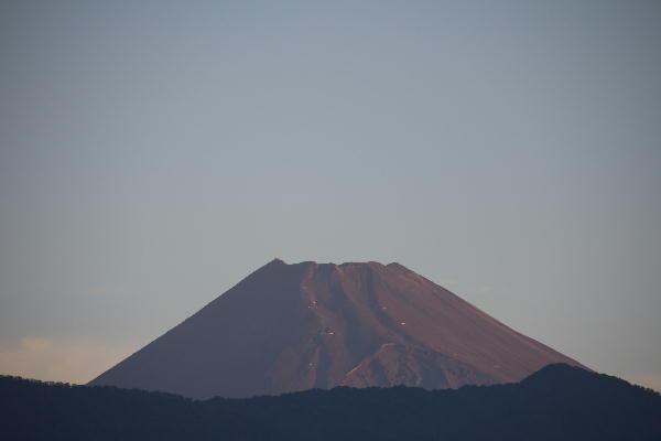 IMG_9453.jpg 9.12-5.38-今朝の富士山.jpg