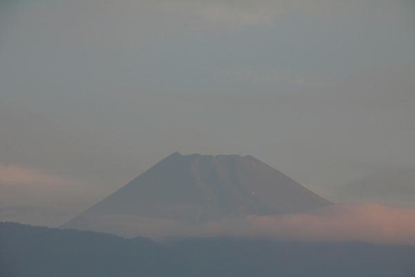 IMG_9483.jpg 9.13-5.36-今朝の富士山.jpg