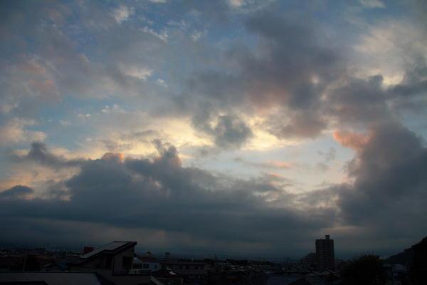IMG_9484.jpg 9.13-5.36-日の出.jpg