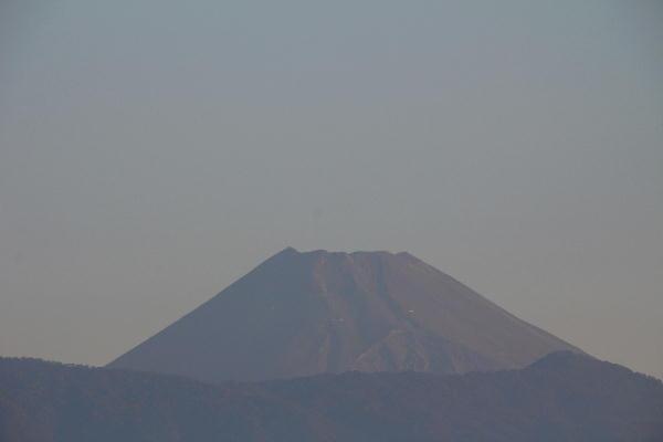 IMG_9530.jpg 9.15-5.44-今朝の富士山.jpg