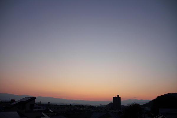 IMG_9525.jpg 9.15-5.18-日の出.jpg