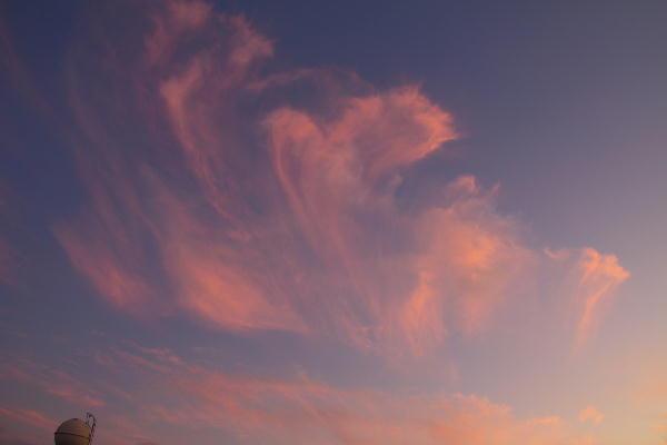 IMG_9557.jpg 9.16-5.17-雲.jpg