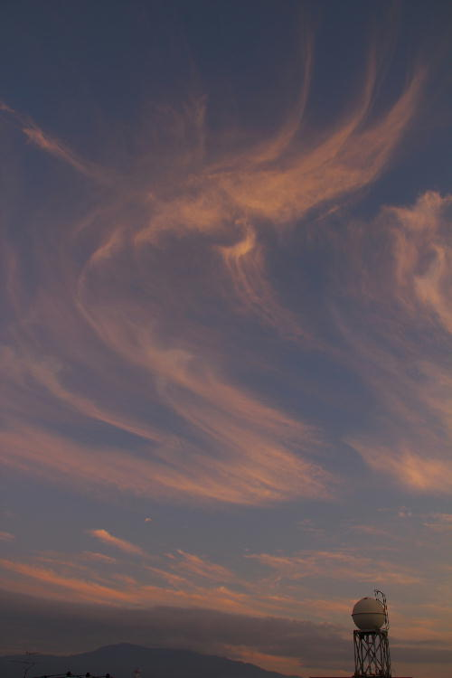 IMG_9580.jpg 9.16-5.23-雲.jpg