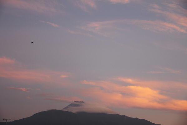 IMG_9602.jpg 9.18-5.21-今朝の富士山.jpg