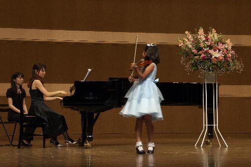 バイオリンの発表会-1.jpg