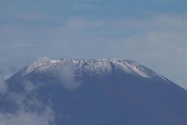 IMG_9758.jpg 9.27-10.56-冠雪の富士山3.jpg