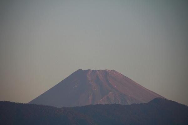 IMG_9850.jpg 9.29-5.49-今朝の富士山.jpg