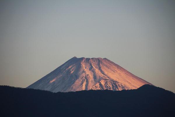 IMG_9920.jpg 10.4-5.54-今朝の富士山.jpg