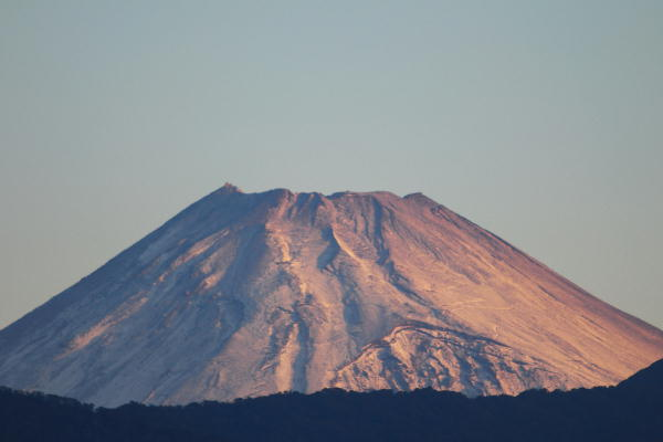 IMG_9923.jpg 10.4-5.56-今朝の富士山.jpg