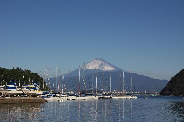 西浦木負の富士山-1.jpg