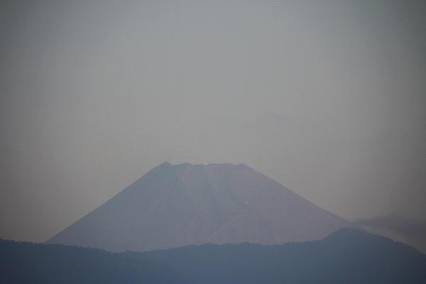 IMG_0084.jpg 10.9-6.6-今朝の富士山1.jpg