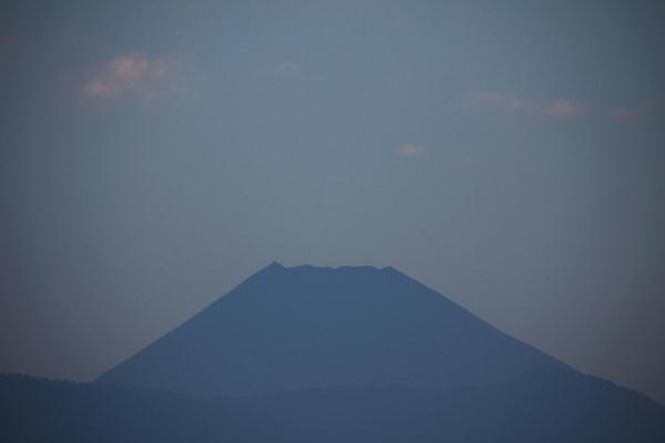 IMG_0098.jpg 10.10-6.05-今朝の富士山.jpg