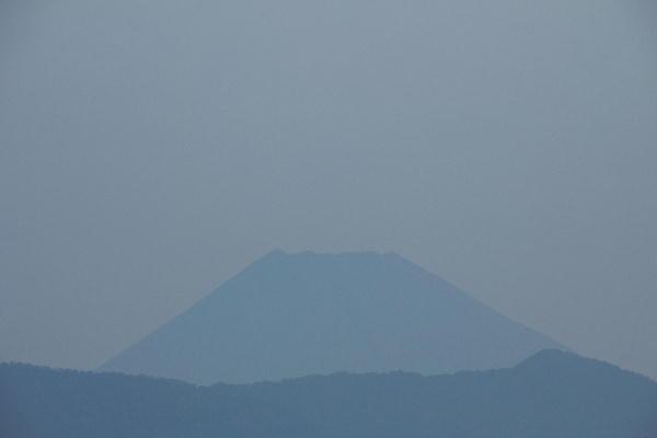 IMG_0112.jpg 10.11-5.50-今朝の富士山.jpg