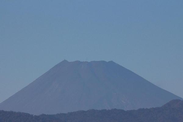 IMG_0132.jpg 10.16-15.23-今日の富士山.jpg