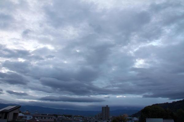 IMG_0637.jpg 10.20-6.08-今朝の東の空 .jpg