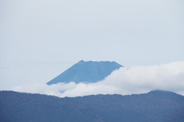 IMG_0638.jpg 10.20-12.00-今日の富士山.jpg