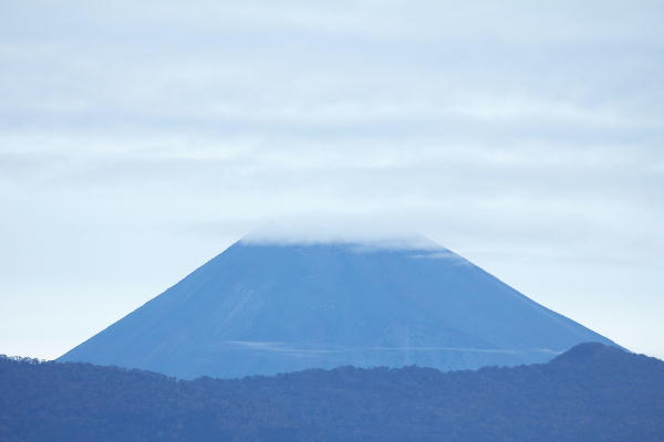 IMG_0647.jpg 10.21-6.25-今朝の富士山.jpg