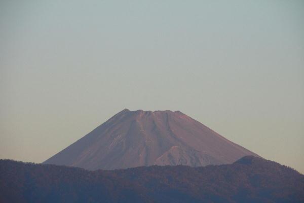 IMG_0697.jpg 10.27-6.12-今朝の富士山.jpg