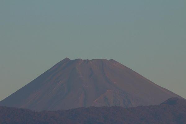 IMG_0712.jpg 10.28-6.17-今朝の富士山1.jpg