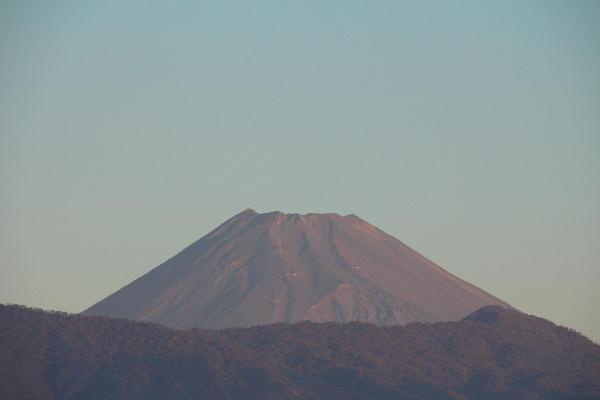 IMG_0722.jpg 10.29-6.19-今朝の富士山.jpg