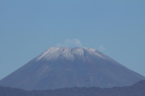 IMG_0772.jpg 10.31-8.52-今日の富士山.jpg