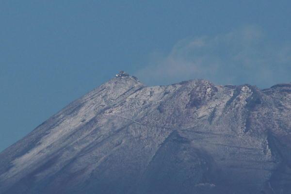 IMG_0766.jpg 10.31-8.51-富士山観測所.jpg