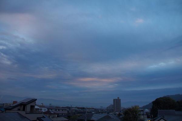 IMG_0751.jpg 10.31-6.13-陽の出.jpg