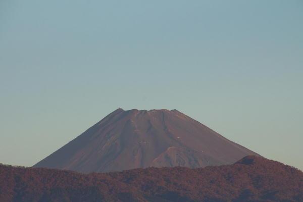 IMG_0778.jpg 11.1-6.20-今朝の富士山.jpg